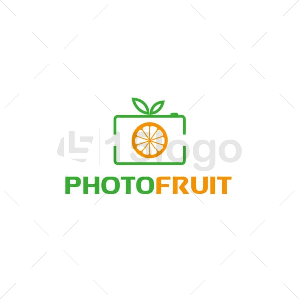 PhotoFruit