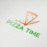 Pizza-Time-1