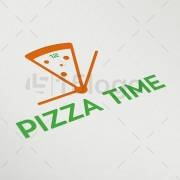 Pizza-Time-2