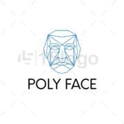 Poly-Face
