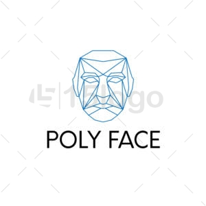 Poly-Face