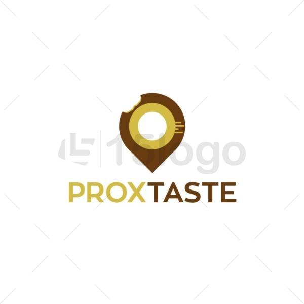 ProxTaste