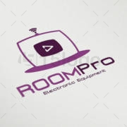 ROOM-Pro-1