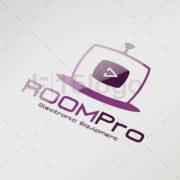 ROOM-Pro-2