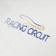 Racing-Circuit-1