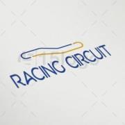 Racing-Circuit-2