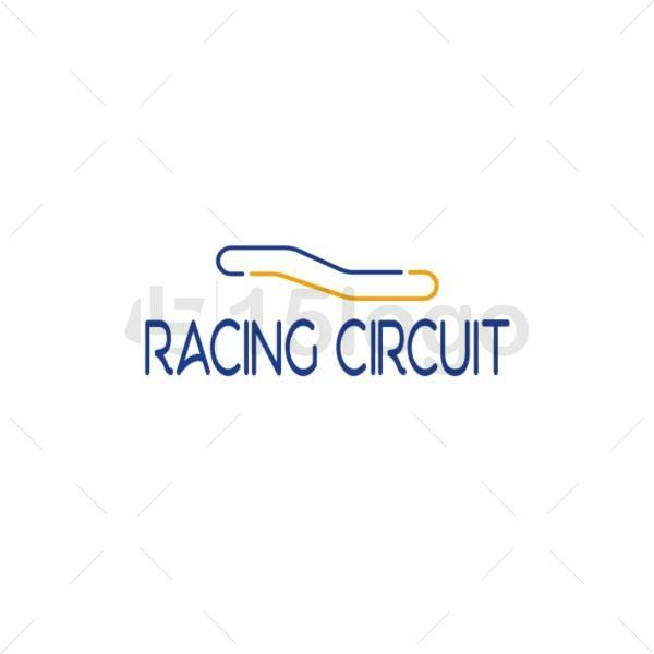 Racing-Circuit