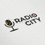 Radio-City-2