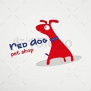 Red-Dog-2
