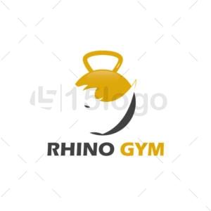 Rhino-Gym