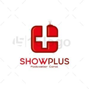 Show-Plus