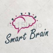 Smart-Brain-1