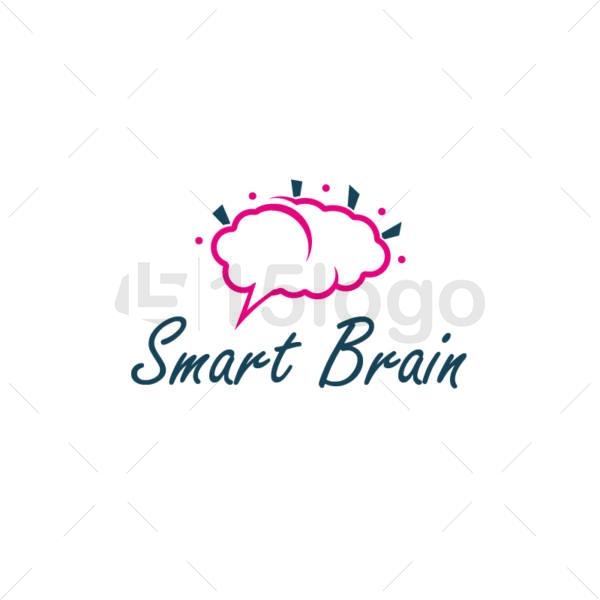 Smart-Brain