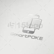 SmartPOKE-2