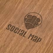 Social-Map-2