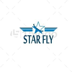 Star-Fly