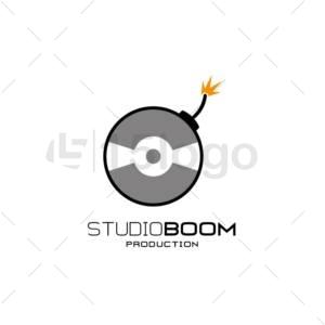StudioBoom