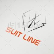 Suit-Line-1