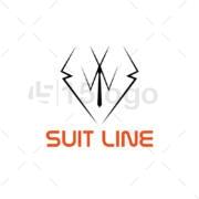 Suit-Line