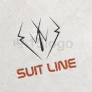 Suit-Line-2