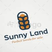 Sunny-Land-1