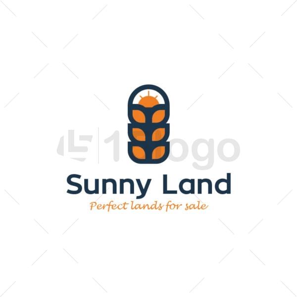 Sunny-Land