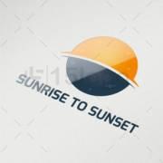 Sunrise-To-Sunset-1