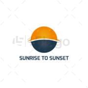 Sunrise-To-Sunset