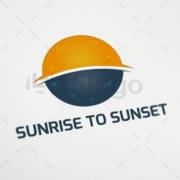 Sunrise-To-Sunset-2
