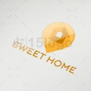 Sweet-Home-1