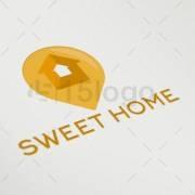 Sweet-Home-2