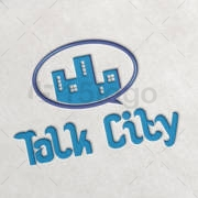 Talk-City-1