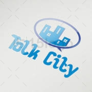 Talk-City-2