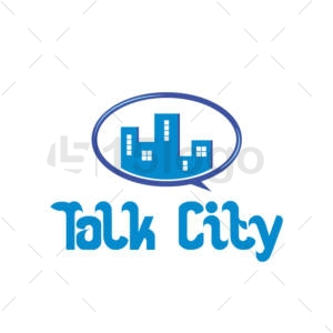 Talk-City