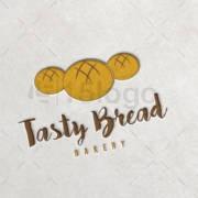 Tasty-Bread-1
