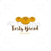 Tasty-Bread