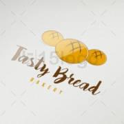 Tasty-Bread-2