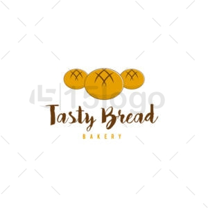 Tasty-Bread