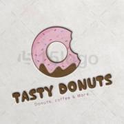 Tasty-Donuts-1