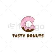Tasty-Donuts
