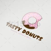 Tasty-Donuts-2