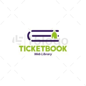 TicketBook