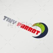 Tiny-Parrot-1