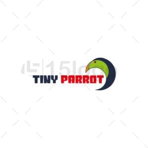 Tiny-Parrot