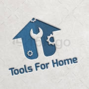 Tools-For-Home-1