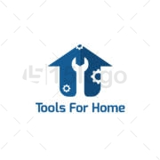 Tools-For-Home