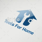 Tools-For-Home-2