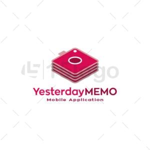 Yesterday-MEMO