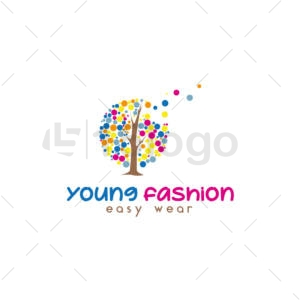 Young-Fashion