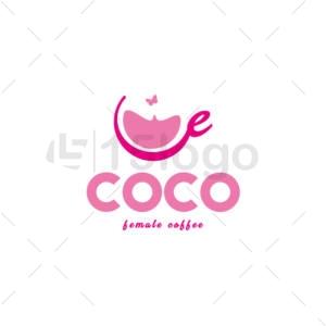 coco creative logo